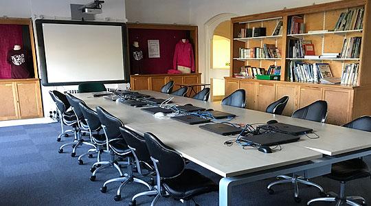 Angleterre - St Albans - Séjour Linguistique en hébergement collectif (Collège, Campus,...)