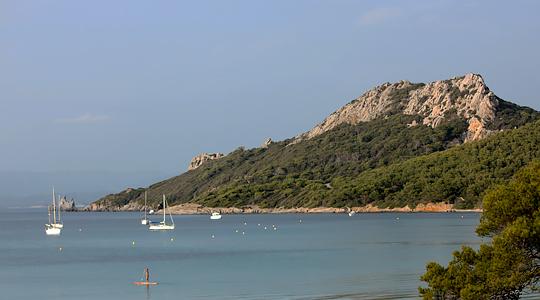 France - Azur et mer - Séjour Vacances et Découvertes