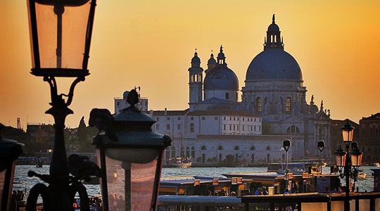 Italie - Italie : région de Rimini - Séjour Vacances et Découvertes