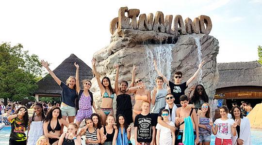 Malte et sicile jeunes ou ados de 12 17 ans malte italie s jour vacances et d couvertes - Office de tourisme sicile ...