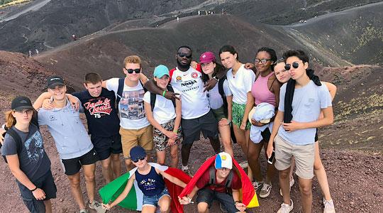 Malte - Italie - Malte et Sicile - Séjour Vacances et Découvertes