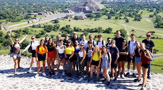 Mexique - Mexique - Séjour Vacances et Découvertes
