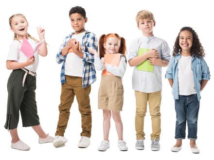 Cap Monde, mieux ouvrir l'école et les enfants sur le monde