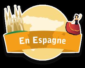 Apprendre l'Espagnol en Espagne